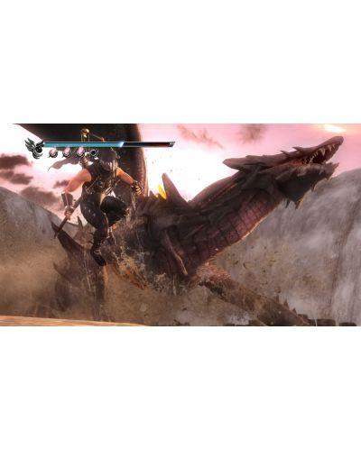 Ninja Gaiden Sigma 2 (PS3) - 11