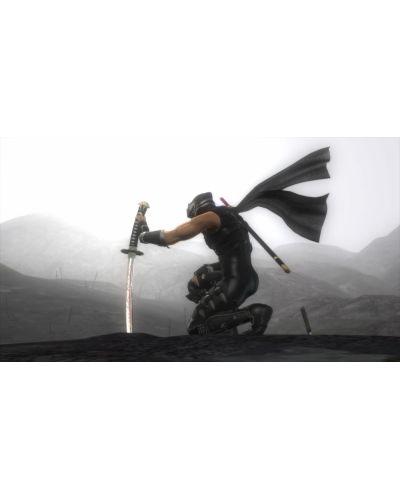 Ninja Gaiden Sigma 2 (PS3) - 4
