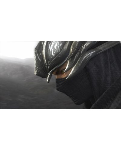 Ninja Gaiden Sigma 2 (PS3) - 5