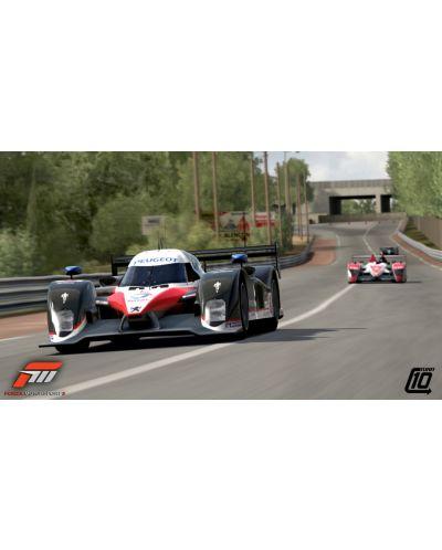 Forza Motorsport 3 (Xbox 360) - 21