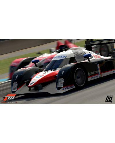 Forza Motorsport 3 (Xbox 360) - 22