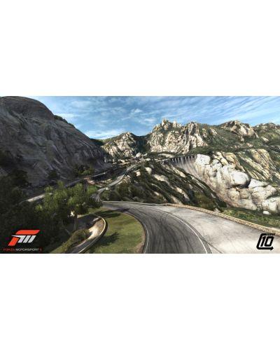 Forza Motorsport 3 (Xbox 360) - 9