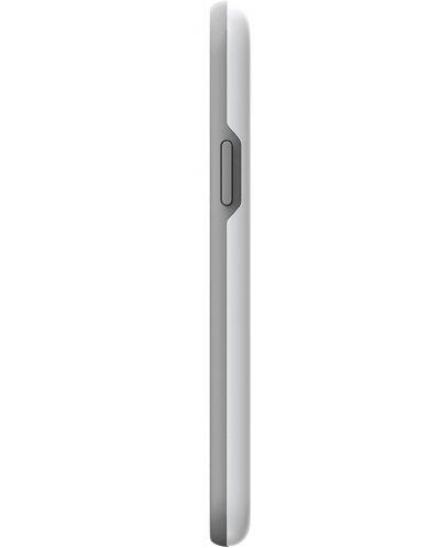 Калъф Razer - Arctech Pro THS Edition за iPhone 11 Pro, Mercury - 3