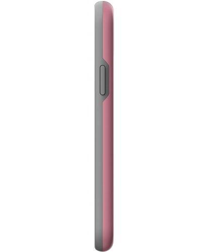 Калъф Razer - Arctech Pro THS Edition за iPhone 11, Quartz - 3