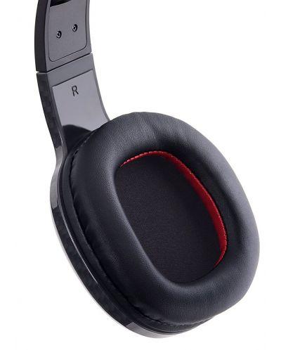 Гейминг слушалки Edifier G20 - черни - 6