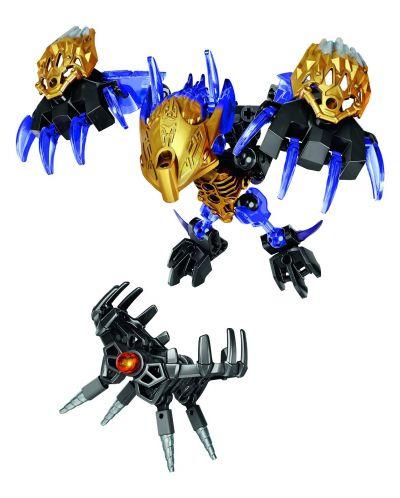 Lego Bionicle: Терак създание на земята (71304) - 4