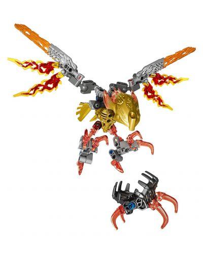 Lego Bionicle: Икир създание от огън (71303) - 4