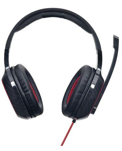 Гейминг слушалки Edifier G20 - черни - 2