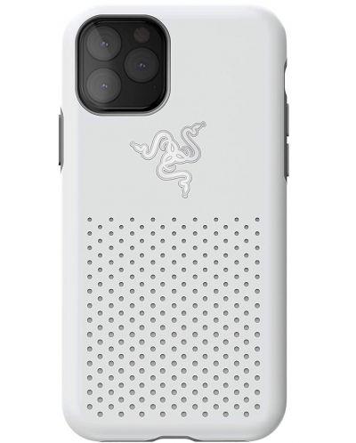 Калъф Razer - Arctech Pro THS Edition за iPhone 11 Pro, Mercury - 1