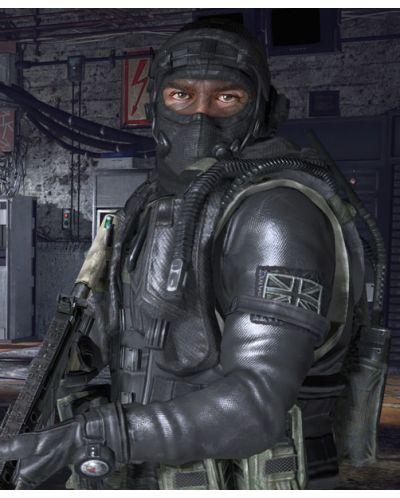 Call of Duty: Modern Warfare 2 (Xbox 360) - 4