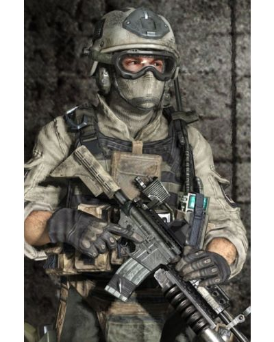 Call of Duty: Modern Warfare 2 (Xbox 360) - 3