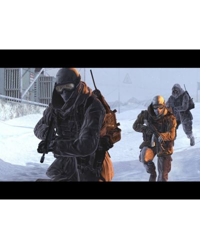 Call of Duty: Modern Warfare 2 (Xbox 360) - 15