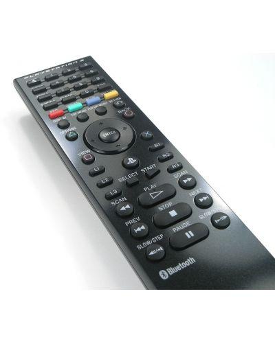 SONY Blu-Ray Remote Control - 2