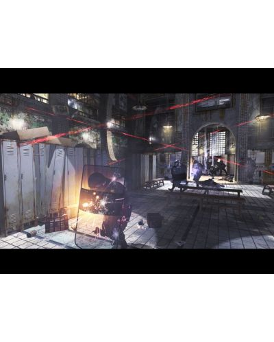 Call of Duty: Modern Warfare 2 - Platinum (PS3) - 8