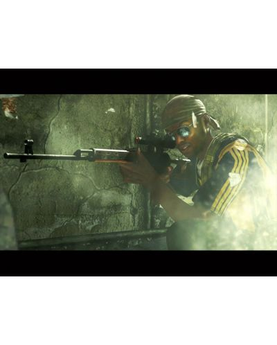 Call of Duty: Modern Warfare 2 (Xbox 360) - 16