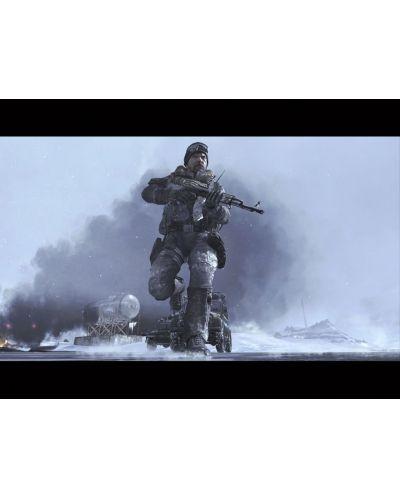 Call of Duty: Modern Warfare 2 (Xbox 360) - 10