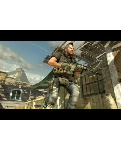 Call of Duty: Modern Warfare 2 (Xbox 360) - 18