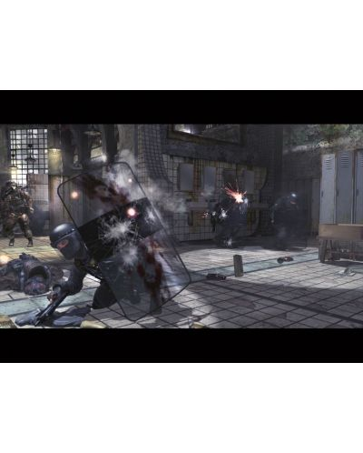 Call of Duty: Modern Warfare 2 (Xbox 360) - 17