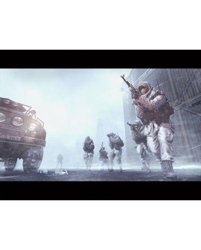 Call of Duty: Modern Warfare 2 - Platinum (PS3) - 11