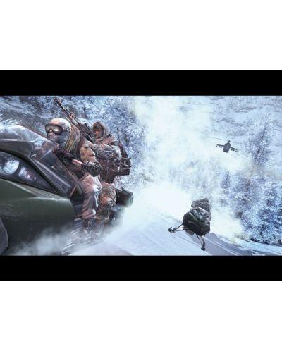 Call of Duty: Modern Warfare 2 - Platinum (PS3) - 6