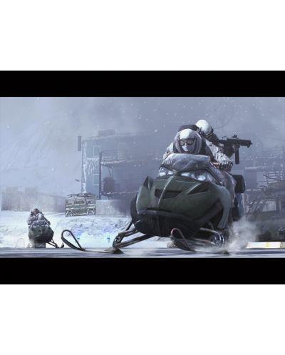 Call of Duty: Modern Warfare 2 (Xbox 360) - 13