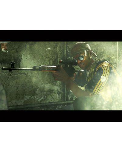 Call of Duty: Modern Warfare 2 - Platinum (PS3) - 16