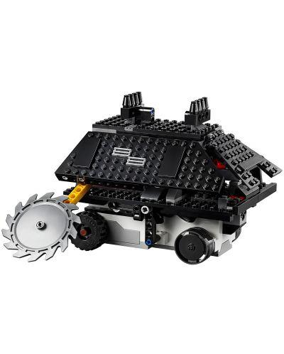 Конструктор Lego Star Wars - Droid Commander (75253) - 3