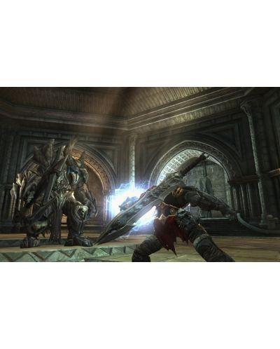 Darksiders (PS3) - 11