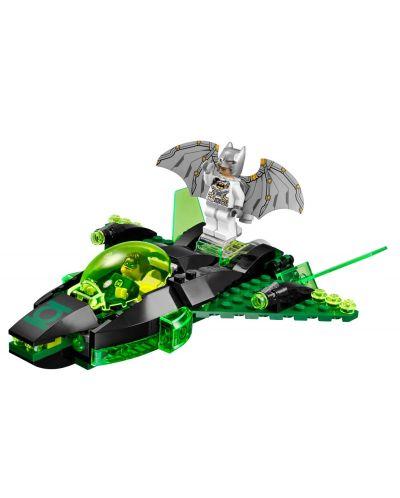 Lego Super Heroes: Зеления фенер срещу Синестро (76025) - 6