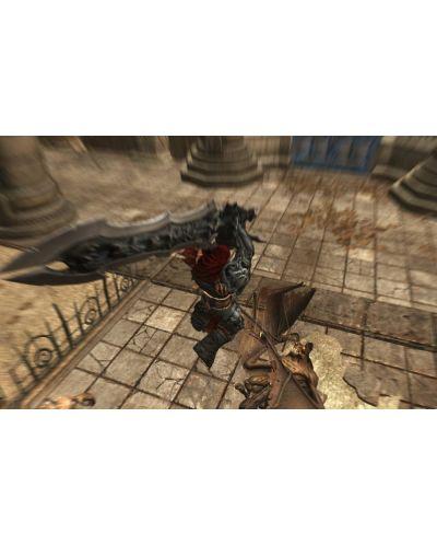 Darksiders (PS3) - 8
