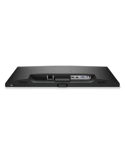 """Бизнес монитор BenQ - BL2780T, 27"""" IPS LED, FHD, черен - 7"""