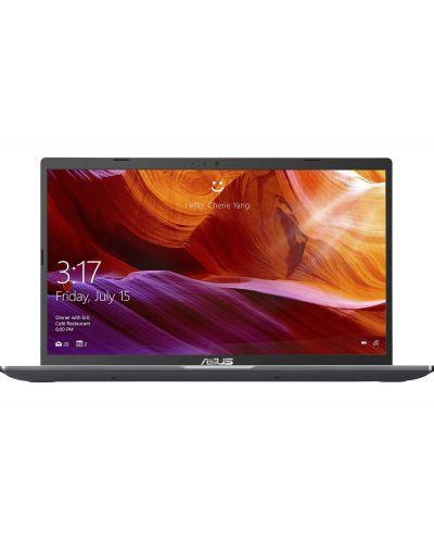 Лаптоп Asus X509 - X509FB-WB711, сив - 2