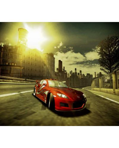 Need for Speed Collector's Series (PC) - 9