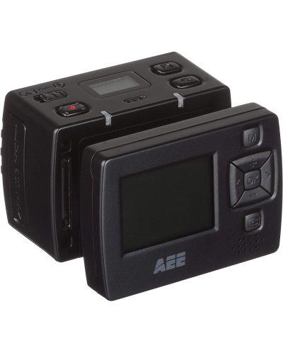 Екшън камера Kitvision - Edge HD10, черна - 4