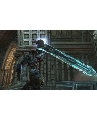 Darksiders: Warmastered Edition (PC) - 18