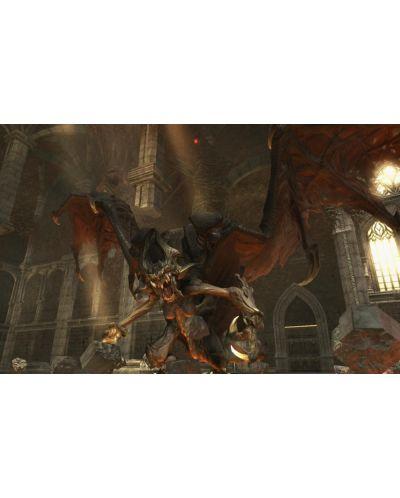 Darksiders: Warmastered Edition (PC) - 15