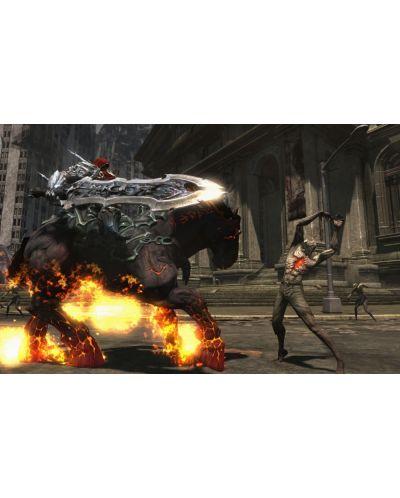 Darksiders: Warmastered Edition (PC) - 14