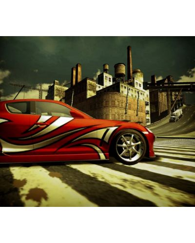 Need for Speed Collector's Series (PC) - 5