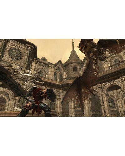 Darksiders: Warmastered Edition (PC) - 13