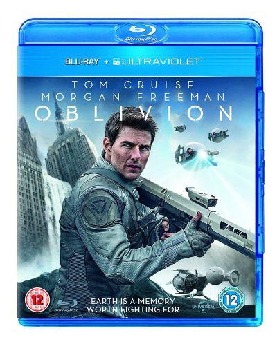 Oblivion (Blu-Ray) - 1