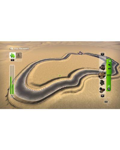Modnation Racers - Essentials (PS3) - 4