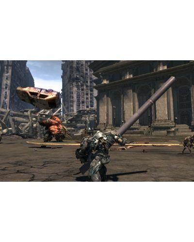 Darksiders: Warmastered Edition (PC) - 7