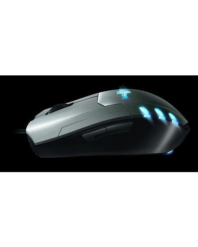 Razer Spectre (Starcraft II gaming mouse) - 5