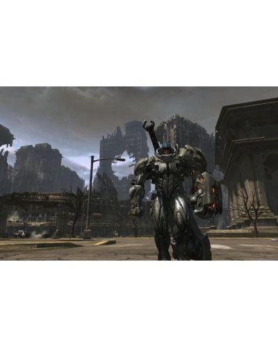 Darksiders: Warmastered Edition (PC) - 9