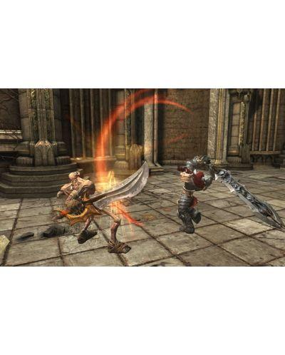Darksiders: Warmastered Edition (PC) - 19