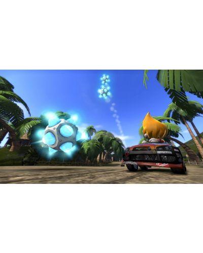 Modnation Racers - Essentials (PS3) - 12
