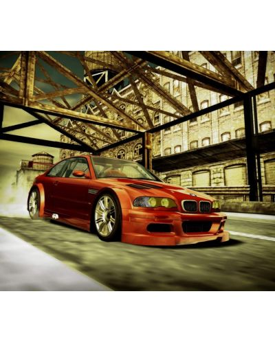 Need for Speed Collector's Series (PC) - 2