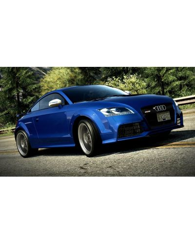 Need for Speed Hot Pursuit - Essentials (PS3) - 13