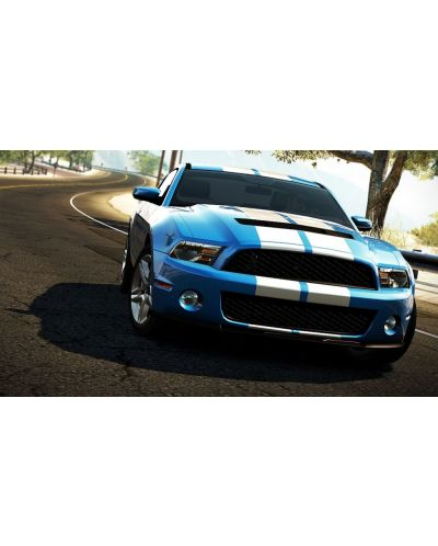 Need for Speed Hot Pursuit (Xbox 360) - 16