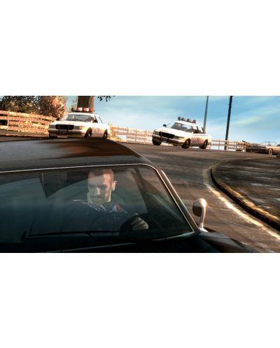 Grand Theft Auto IV - Complete Edition (Xbox 360) - 5